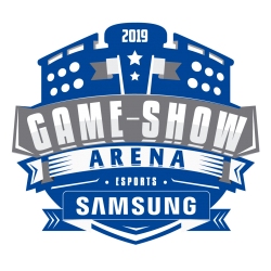 game-show-arena-samsung-2019-logo